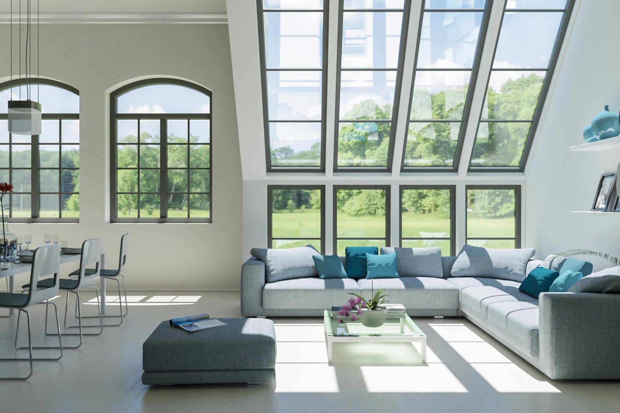 startseite oesterle gmbh immobilien. Black Bedroom Furniture Sets. Home Design Ideas